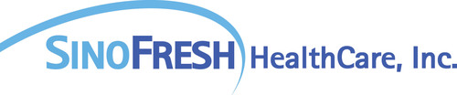SinoFresh to Increase Sales Through New Online Campaign