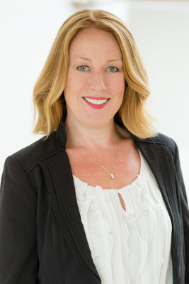 ERA Real Estate, a global franchising leader, announced the appointment of Susan Yannaccone as chief operating officer.