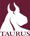 Taurus Investment Holdings, LLC logo.  (PRNewsFoto/Synapse Residential Group LLC)