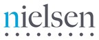 Nielsen To Deliver All-Electronic Measurement To Local TV Markets In 2017 And Retire Paper TV Diaries In 140 Local TV Markets