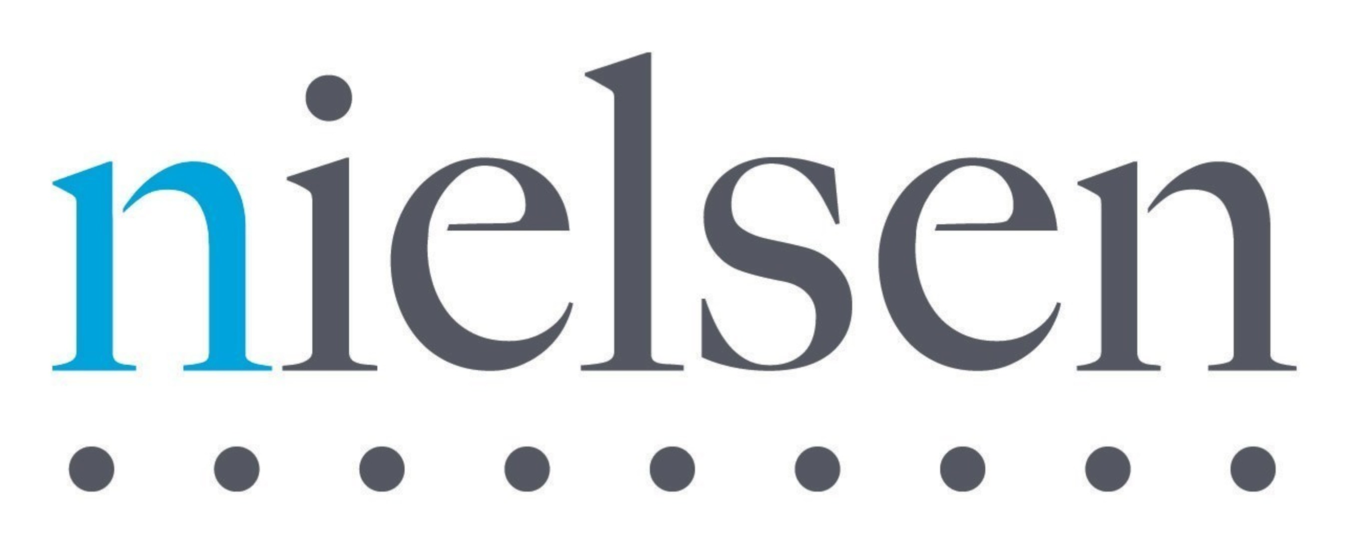 Nielsen Digital Ad Ratings Completes Successful DoubleClick Beta Period