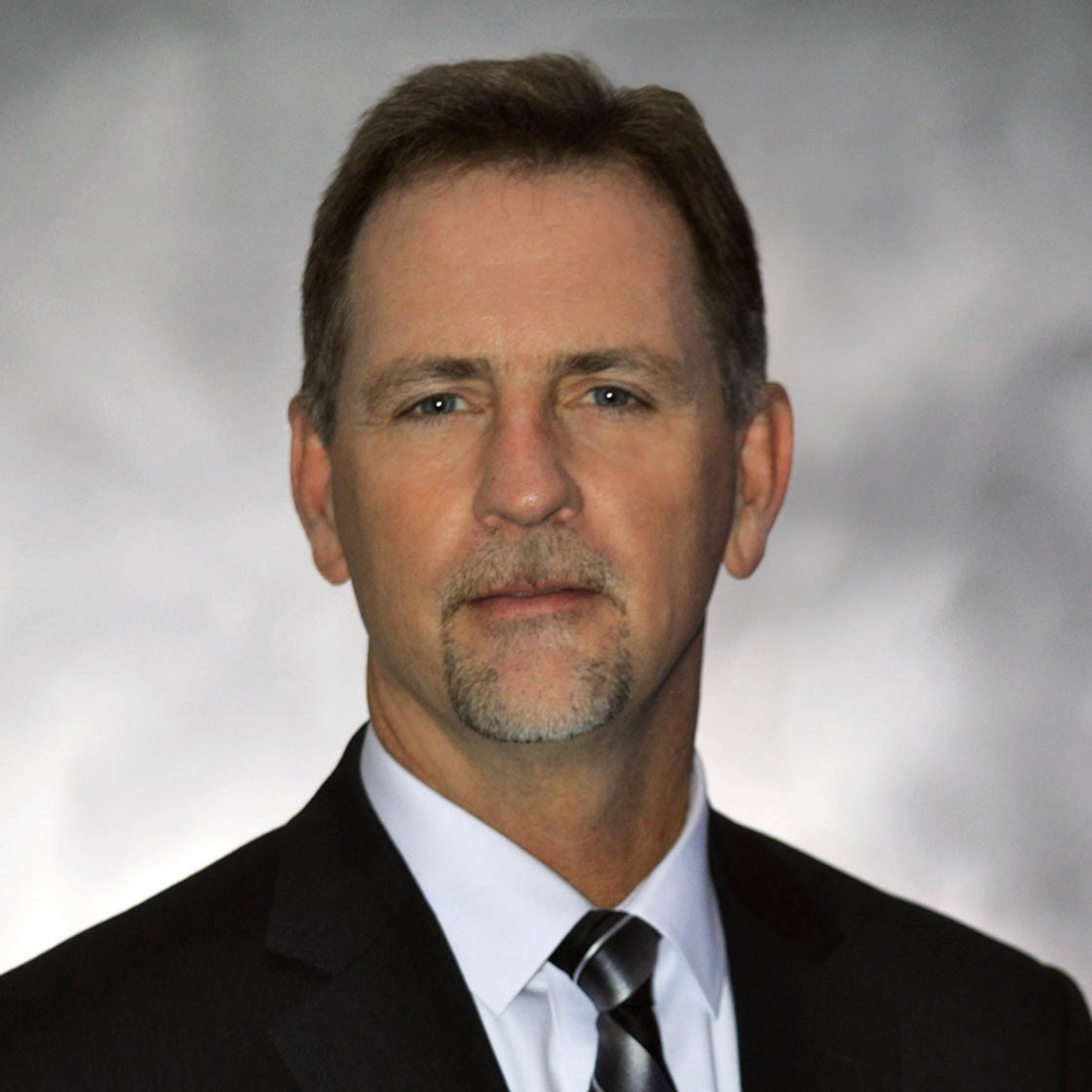 Vencore Appoints Steven Omick as President of its Applied Communication Sciences Research and Engineering Lab