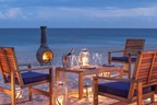 Make a reservation for a private barefoot dining experience at Fort Lauderdale Marriott Harbor Beach Resort & Spa and enjoy fresh seafood, delectable pairings and unmatched ocean views. For information, visit www.marriott.com/FLLSB or call 1-954-525-4000.