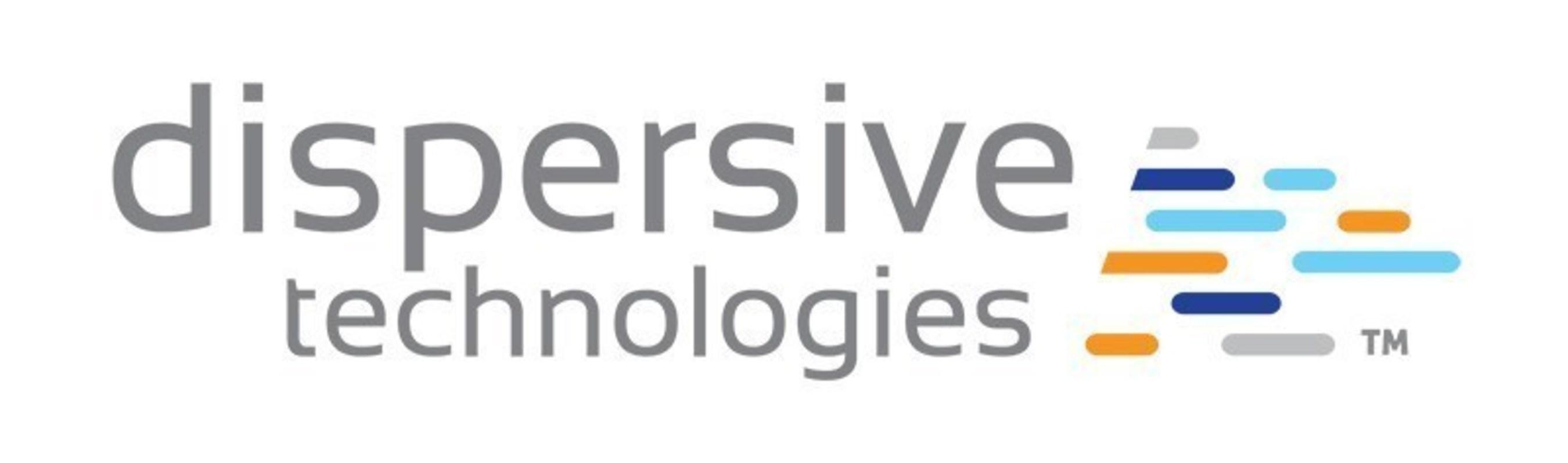 Dispersive Technologies, Inc.