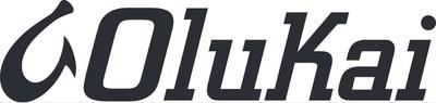 Premium Lifestyle Brand OluKai Makes Strategic Investment ...