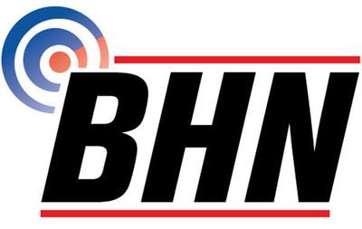 Brighter Health Network, LLC (BHN) Logo