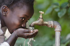 It Can Be Done! Launches Every Child Deserves Water GoFundMe Campaign to Raise Awareness and Funds for Safe Water Access in Tanzania Villages