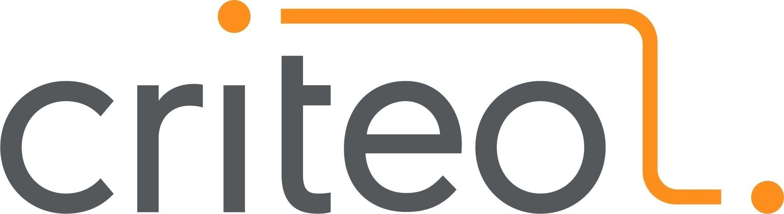 Criteo's Litigation Against Steelhouse