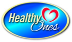 Healthy Ones® Encourages Consumers to 'Think Pink'