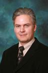 John Nicols promoted to Senior Vice President, Strategic Development and Catalysts of Albemarle.  (PRNewsFoto/Albemarle Corporation)