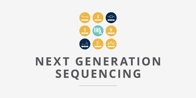 Core Informatics, a developer of data management software used to accelerate scientific innovation, today announced new successful production deployments of their preconfigured workflow applications for next-generation sequencing (NGS) on the Platform for Science.