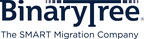 Binary Tree Announces SMART Windows Server Migrator 2.0