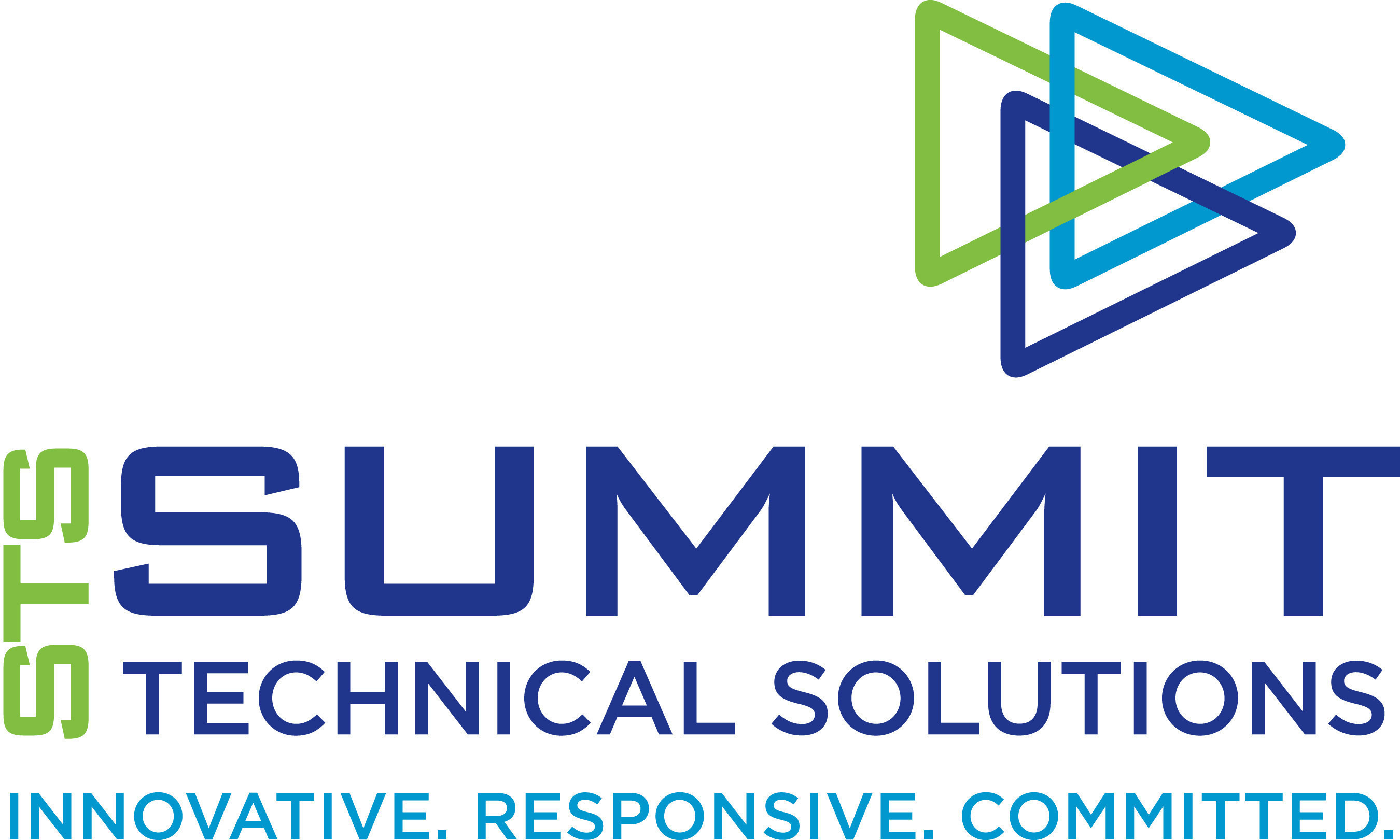 The American Legion Department of Colorado Awards Summit Technical Solutions the Employer of Veterans Award