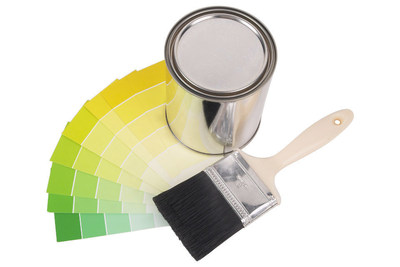 Frost & Sullivan - Analysis of the Global Pigments Market