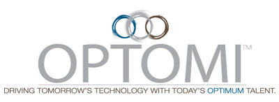 Optomi IT staffing firm
