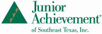 Junior Achievement of Southeast Texas. (PRNewsFoto/Junior Achievement of Southeast Texas)