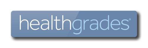 Healthgrades Bariatric Surgery Report 2013 Evaluates Hospitals Performing Obesity Surgery in the