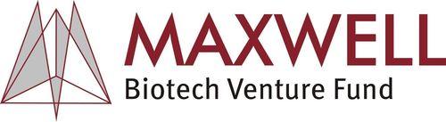 Maxwell Biotech Venture Fund Logo
