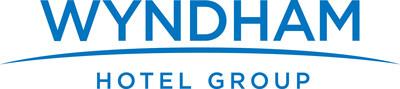 Wyndham Grand llega a Belice con destino de lujo y cinco estrellas
