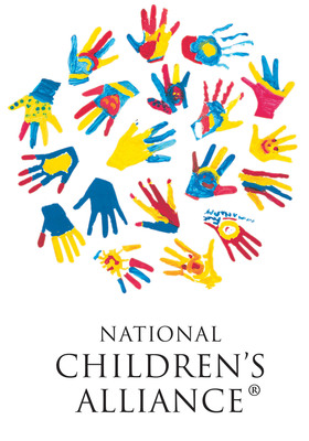 National Children's Alliance Launches One With Courage Nationwide