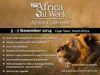 Breaking trends and critical upstream issues addressed at 21st Africa Oil Week