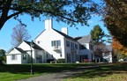 Seabrook House, Inc. Announces Asset Sale of Pennsylvania Location