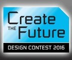Design Contest Winner Could Save Trucking Industry Billions in Fuel Costs