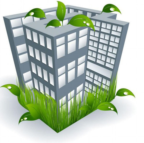 Tenants and Landlords See Value in Sustainably Managed Office Space with Green Leases
