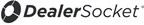 Innovate: The Independent Dealer Conference Merges With DealerSocket User Summit for Live October Event