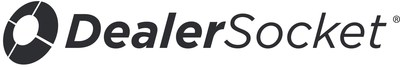 DealerSocket logo