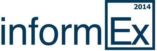 Registration is now open for InformEx 2014, North America's leading business partnering event for buyers ...