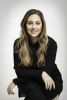 Erin Riley Named President of TBWA\Chiat\Day Los Angeles