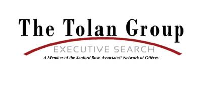 The Tolan Group
