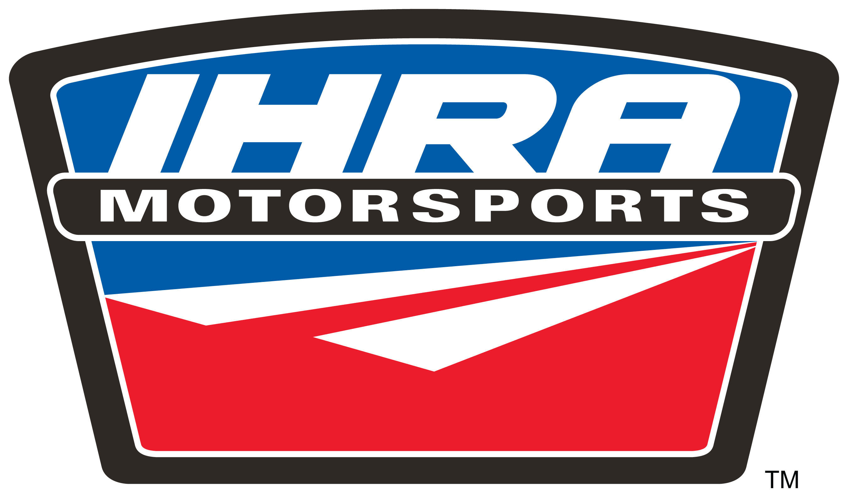 IHRA Outlines Australian Expansion Following Successful 400 Thunder Season Debut