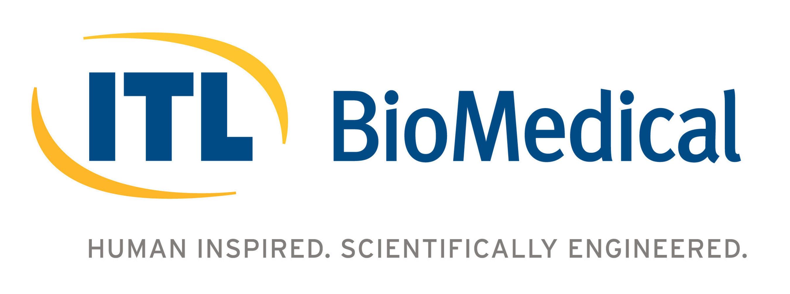 ITL BioMedical