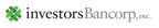 ISBC (PRNewsFoto/Investors Bancorp, Inc.)