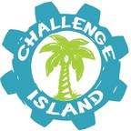 Challenge Island: Where Engineering Meets Imagination
