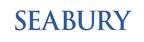 Seabury Group LLC.  (PRNewsFoto/Seabury Group)