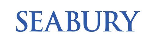 Seabury Group LLC. (PRNewsFoto/Seabury Group) (PRNewsFoto/SEABURY GROUP)