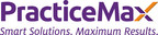 PracticeMax Logo