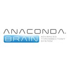 Anaconda BioMed, S.L. (PRNewsFoto/Anaconda BioMed, S.L.)