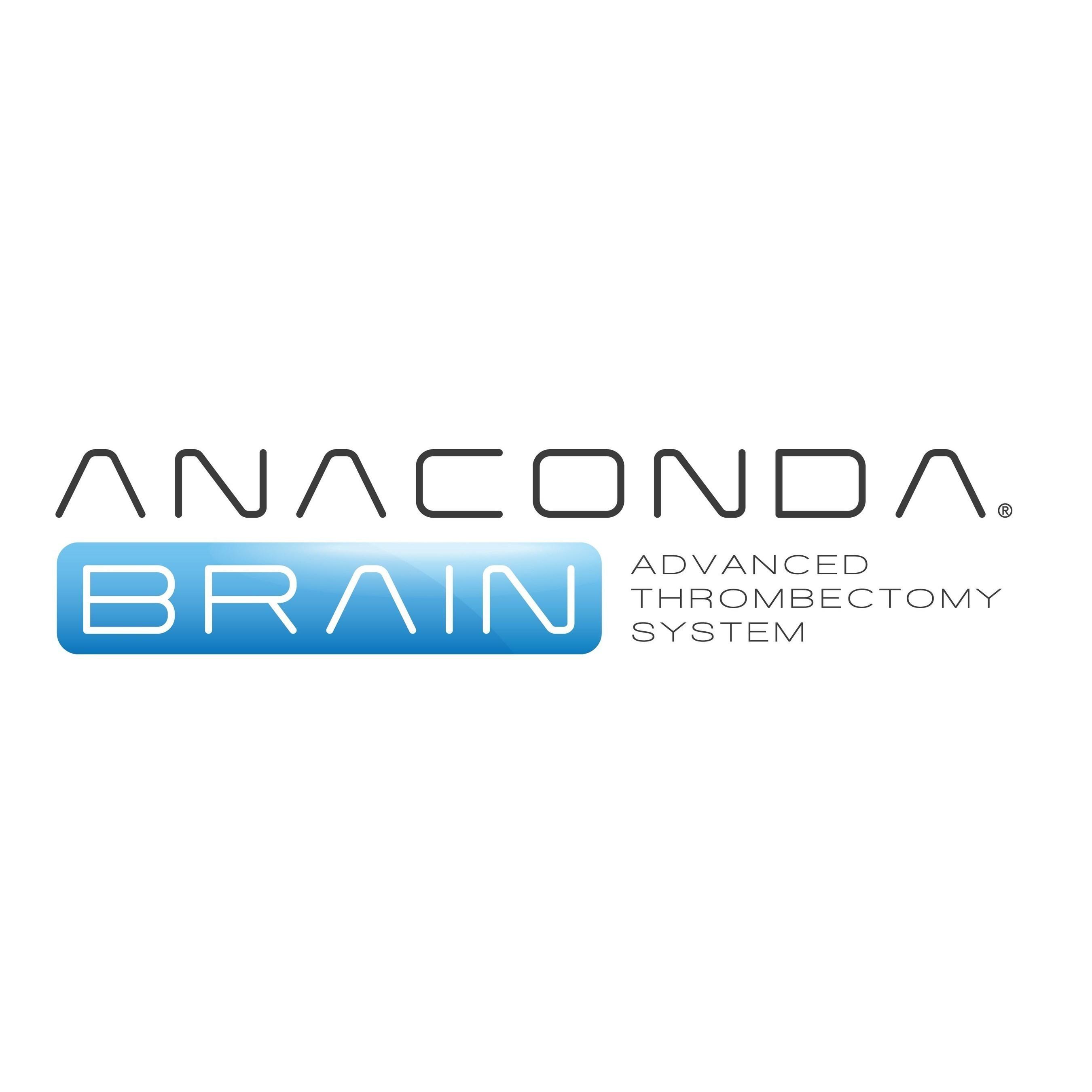 Anaconda BioMed, S.L.