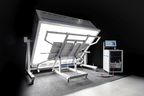 Eternal Sun - Solar Simulator