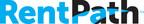 RentPath Logo. (PRNewsFoto/RentPath Inc.)