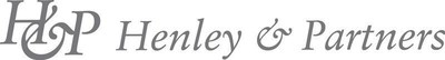 Henley & Partners (PRNewsFoto/Henley & Partners)