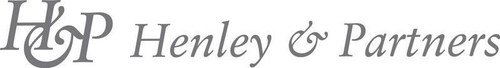Henley & Partners (PRNewsFoto/Henley & Partners) (PRNewsFoto/Henley & Partners)