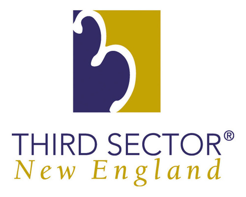 Third Sector New England is the new home for the National Network of Fiscal Sponsors. (PRNewsFoto/Third Sector New England) (PRNewsFoto/THIRD SECTOR NEW ENGLAND)