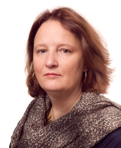 Publicis Healthcare Communications Group Announces Nathalie Le Bos Appointed Chief Financial