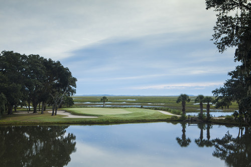 The landings club named one of america s healthiest clubs