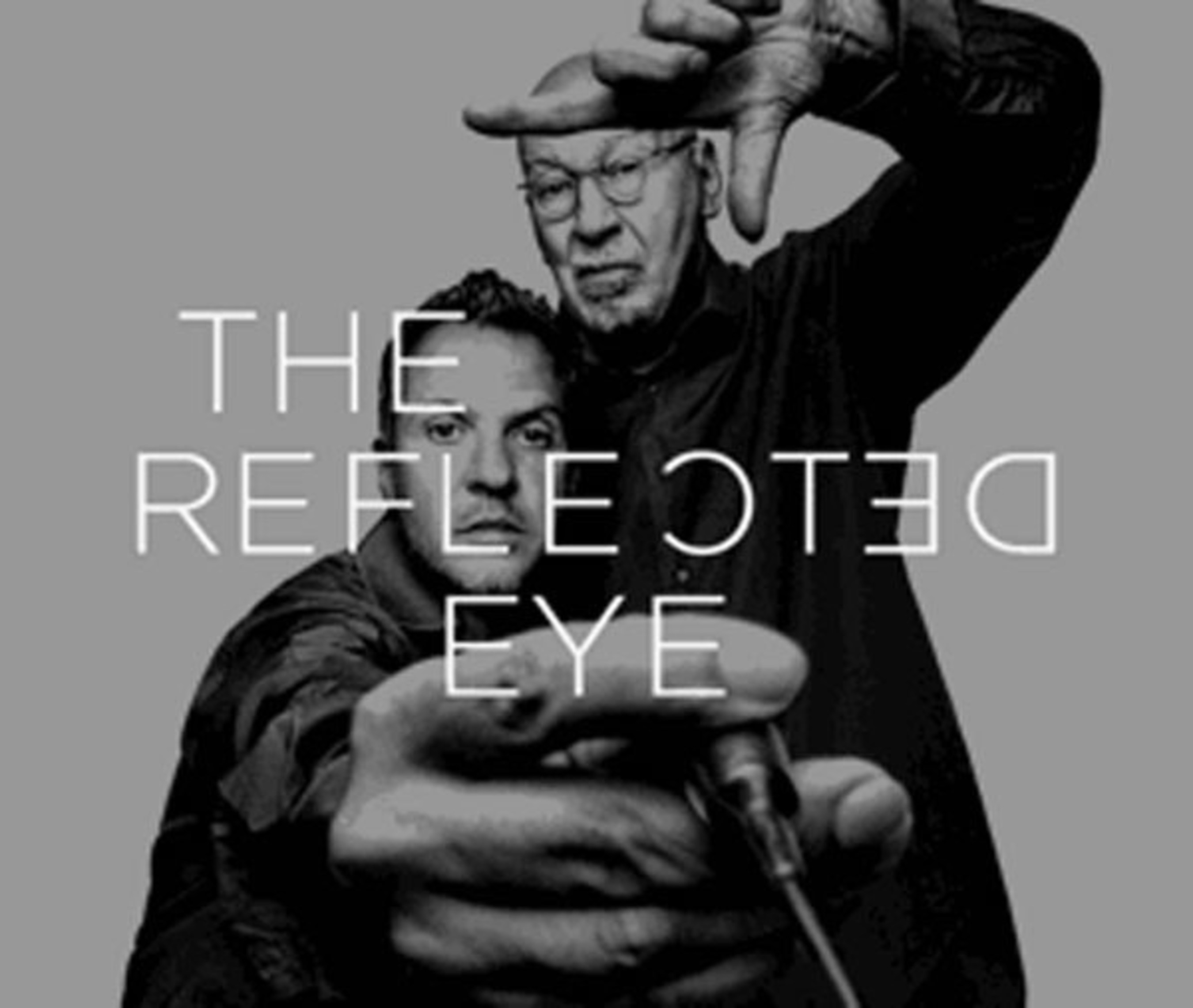 The Reflected Eye photography exhibit opens in SoHo, New York